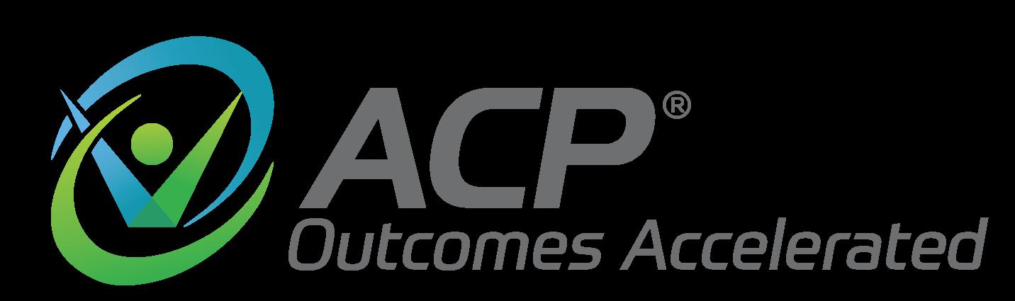 ACP logo_July 2018