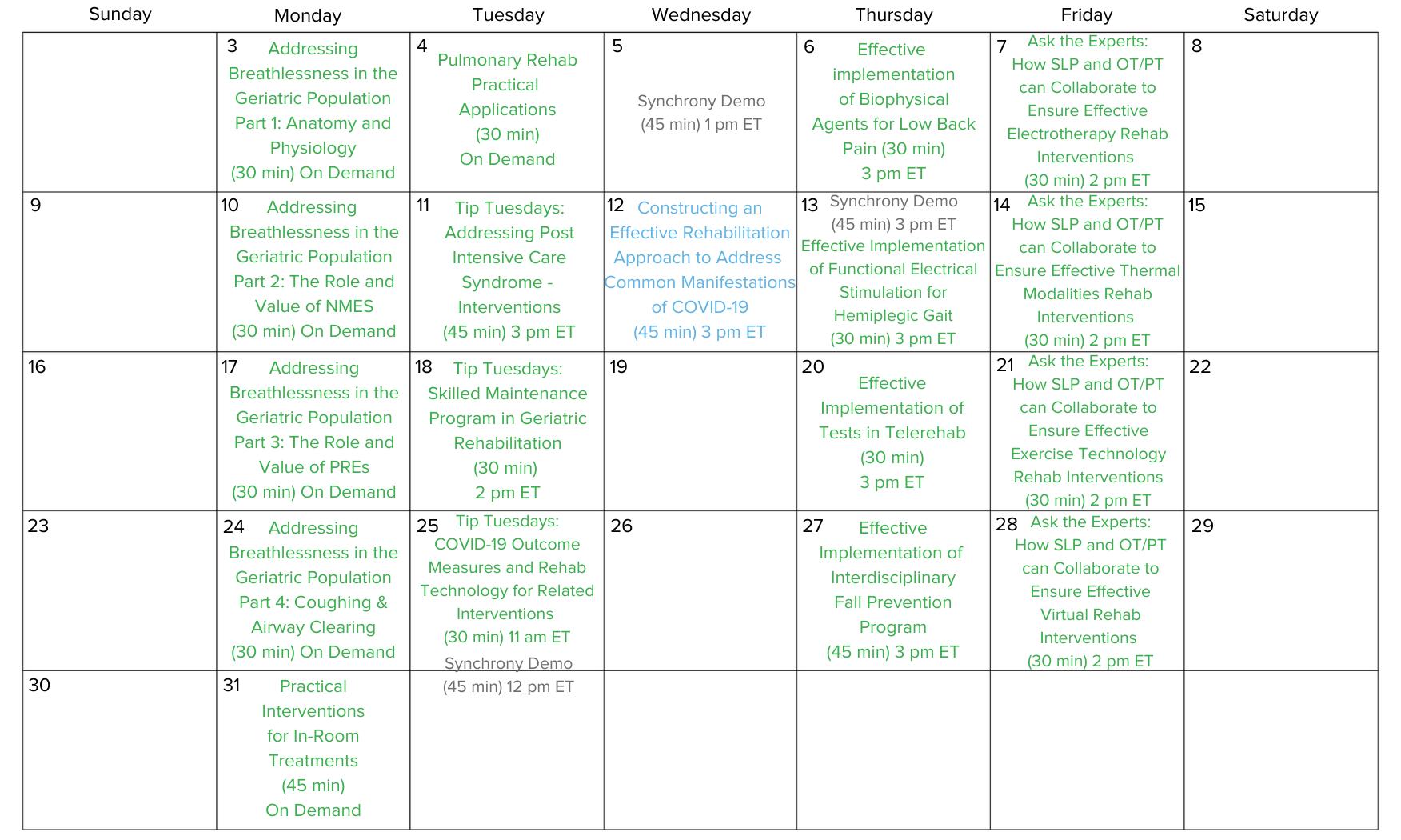 August 2020 Public Calendar_cropped for HubSpot-1
