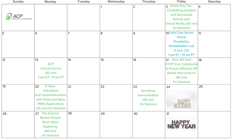 December 2021 public calendar-2