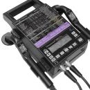 Equipment icons for website 180x1805_3000E