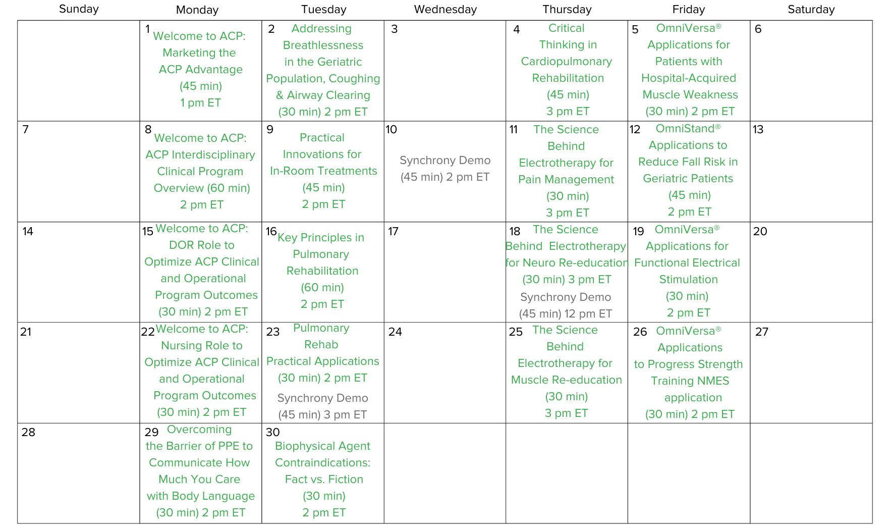 June 2020 Public calendar_cropped for HubSpot