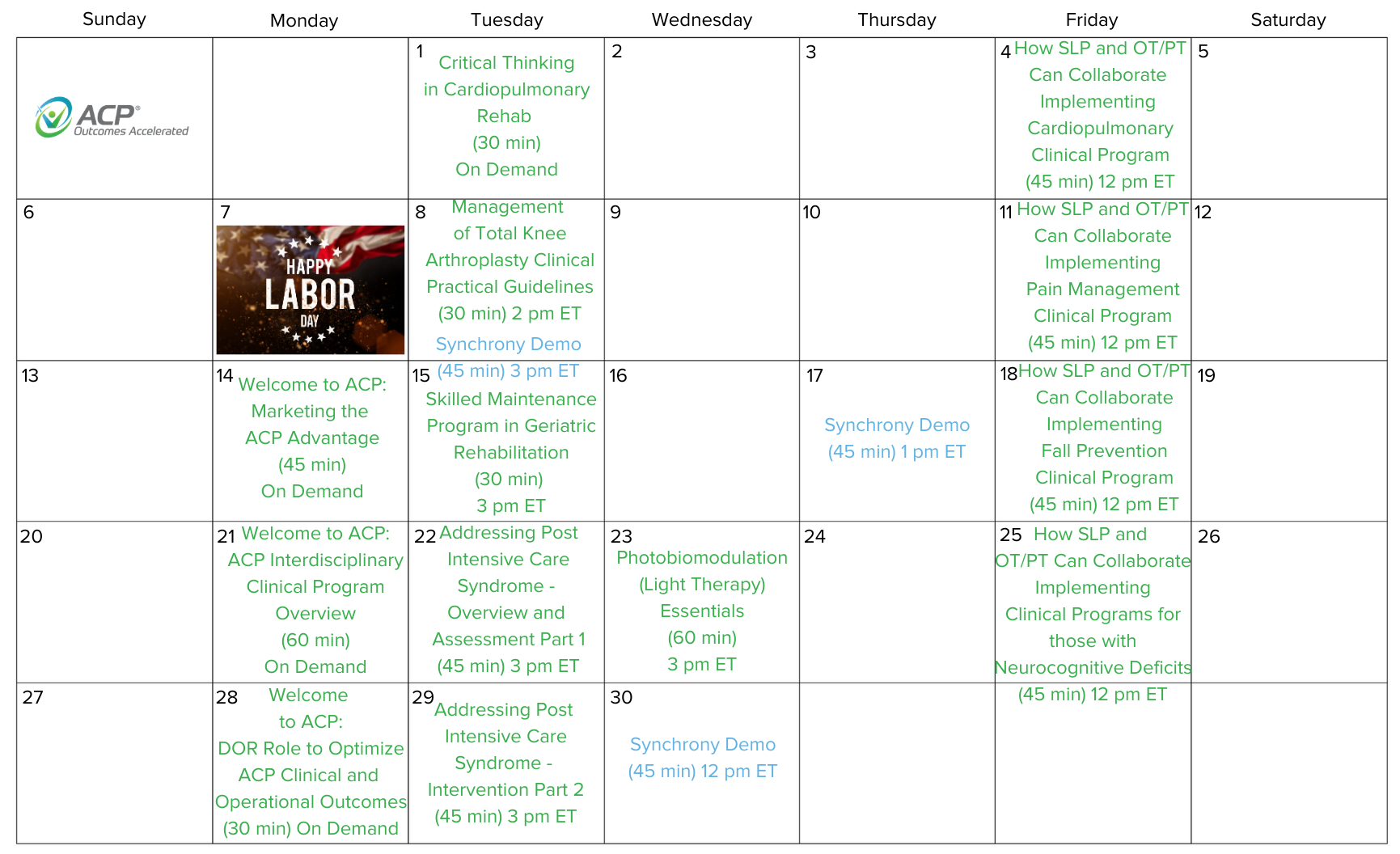 September Public Calendar_cropped